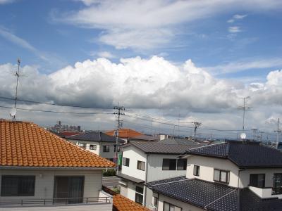730雲1
