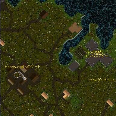 heartwood_Map1.jpg