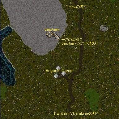 sanctuary_Map1.jpg