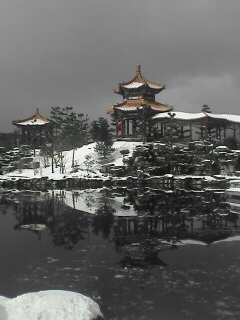 chinesegarden2