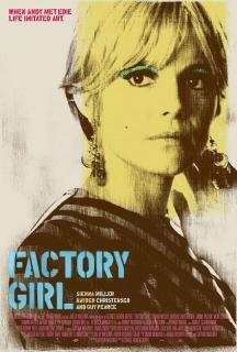 factorygirl.jpg