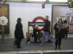 hammersmith-tube2.jpg