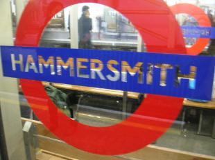 hammersmith-tube.jpg