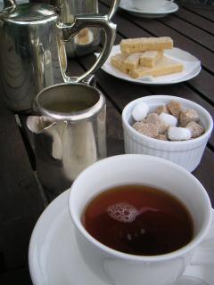 manor-tea.jpg