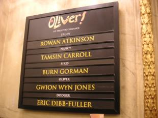oliver-cast.jpg