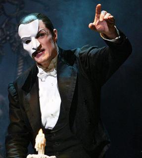 phantom-howard.jpg
