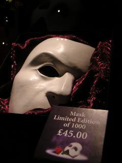 phantom-mask.jpg