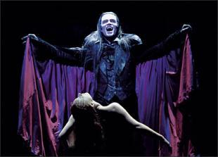 tanz-der-vampire-2.jpg