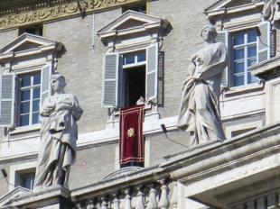 vatican-pope.jpg