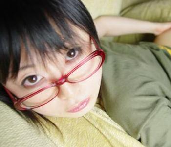 koumoto2.jpg