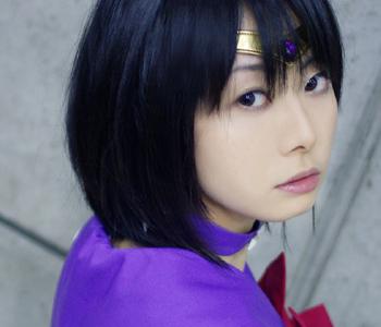 koumoto5.jpg
