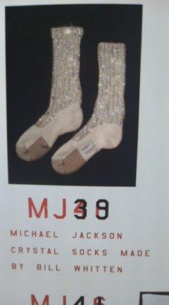 mj39.jpg