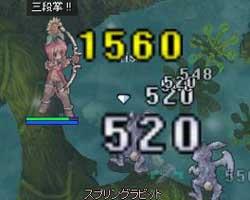 021801.jpg