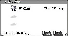 022008.jpg
