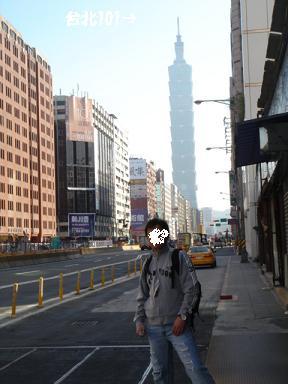 20070112113214.jpg