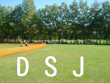 DSC07019.jpg