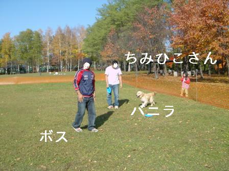DSC07428.jpg