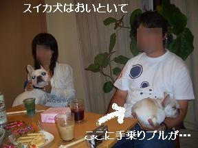 20050620234002.jpg