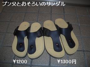20050703075819.jpg