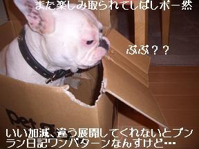 20050705214014.jpg