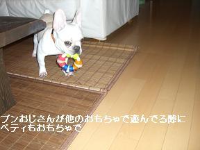 20051010121400.jpg
