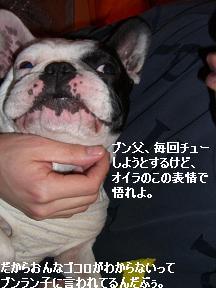 20060111102917.jpg