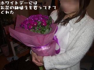 20060324105046.jpg