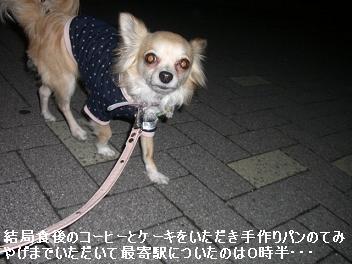20060424093217.jpg