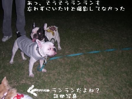 20060910134003.jpg