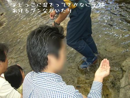 20060924115550.jpg