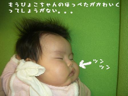 20061101113047.jpg