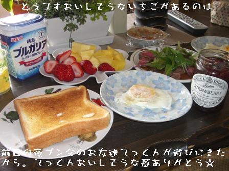 20070322120323.jpg