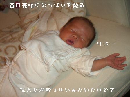 20071113095051.jpg