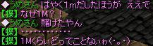 ありこ2-0429