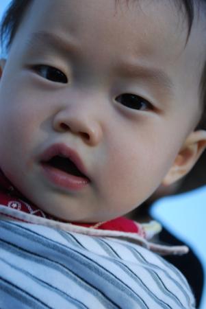 20081013_053.jpg