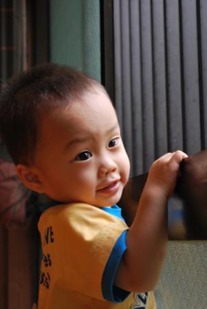 20090810_036.jpg