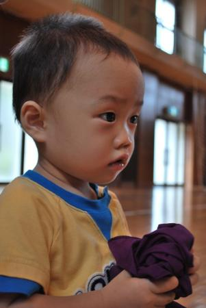 20090810_038.jpg