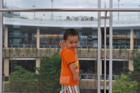 20090811_028.jpg
