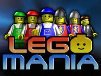 megademo03_Legomania