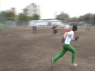 ソフトボール.wmv_000004715