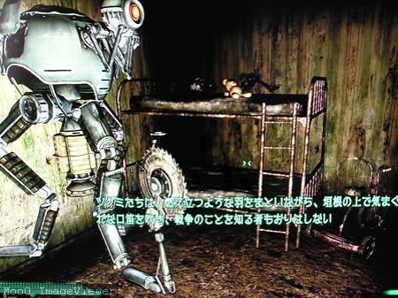 P2260016 (1)子守唄2