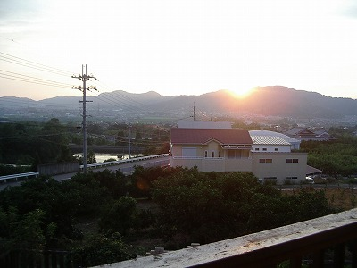 2009_0718画像0009