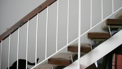 241stairs.jpg