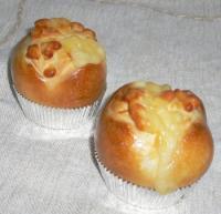 チーズパン!