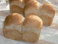 ミニ食パン!