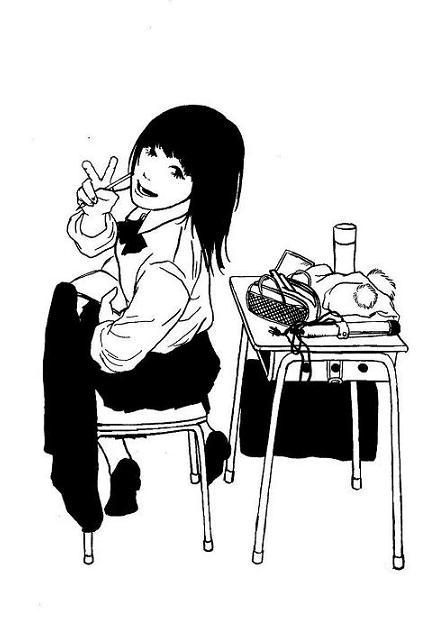 今から勉強