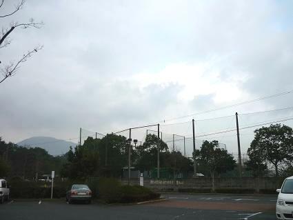 風景 ( 2009 february )
