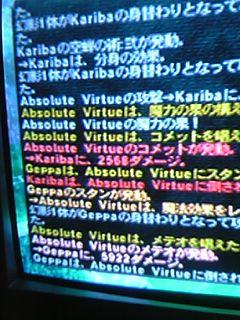 AV5.jpg