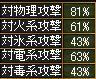 ○剣+スパイラル