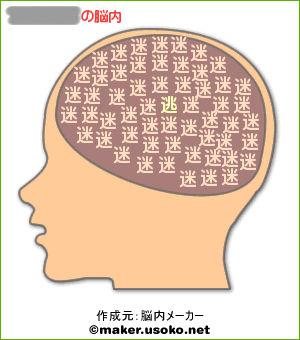 CCEEC2BCA4DFA4C9A4EA.jpg